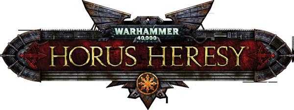 Juego De Mesa Warhammer 40k La Herejia De Horus Gamevip