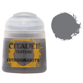 WH ASTROGRANITE PAINT