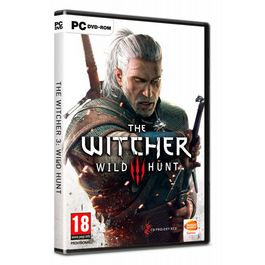 THE WITCHER 3 WILD HUNT PREMIUM DAY ONE PC