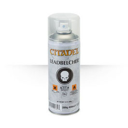 WH SPRAY LEADBELCHER (SPRAY)