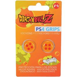 GRIPS DRAGON BALL MULTI PS3-PS4-X360-XONE-Wii-WiiU