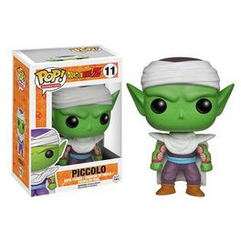 FIGURA POP DRAGON BALL Z PICCOLO 10 CM