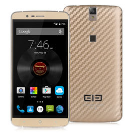 MOVIL ELEPHONE P8000 16 GB GOLD