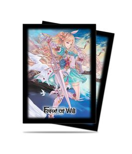 FORCE OF WILL FUNDAS ALICE 01 (65 UND)