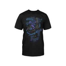 CAMISETA LEAGUE OF LEGEND RYZE