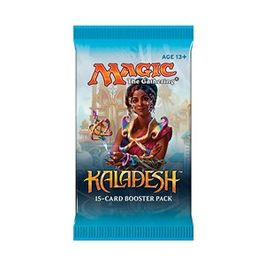 CARTAS MAGIC KALADESH SOBRES