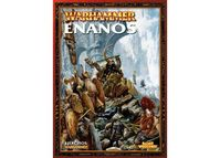 WH EJERCITOS WARHAMMER ENANOS (NEW)