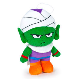 PELUCHE DRAGON BALL PICCOLO 30 CM