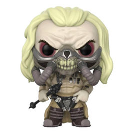 FIGURA POP MAD MAX FURY ROAD IMMORTAN JOE 9 CM