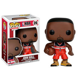 FIGURA POP NBA JOHN WALL 9 CM