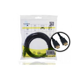 CABLE HDMI A HDMI 2 M 1.4 KL-TECH