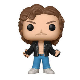 FIGURA POP STRANGER THINGS BILLY AT HALLOWEEN 9 CM
