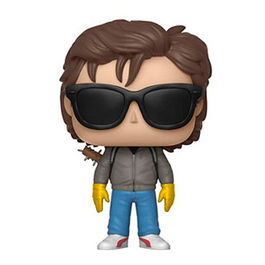 FIGURA POP STRANGER THINGS STEVE WITH SUNGLASSES 9 CM