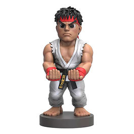 CABLE GUYS STREET FIGHTER RYU 20 CM