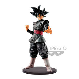 FIGURA DRAGON BALL LEGENDS COLLAB GOKU BLACK 23 CM