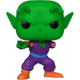 FIGURA POP DRAGON BALL Z PICCOLO 9 CM