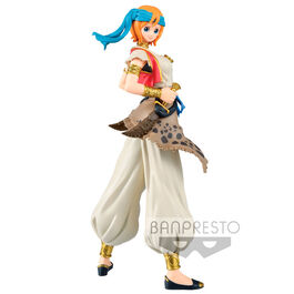 FIGURA ONE PIECE KOALA TREASURE CRUISE WORLD JOURNEY 20 CM