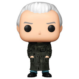 FIGURA POP BLADE RUNNER ROY BATTY 9 CM