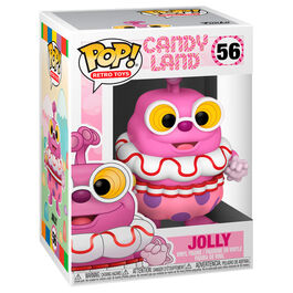 FIGURA POP CANDYLAND JOLLY 9CM