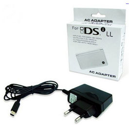 AC ADAPTER DSi - DSi XL